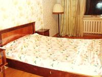 2-комнатная квартира, 86 м², 2/9 этаж помесячно, Сыганак 19 — Сауран за 160 000 〒 в Нур-Султане (Астана), Есиль р-н