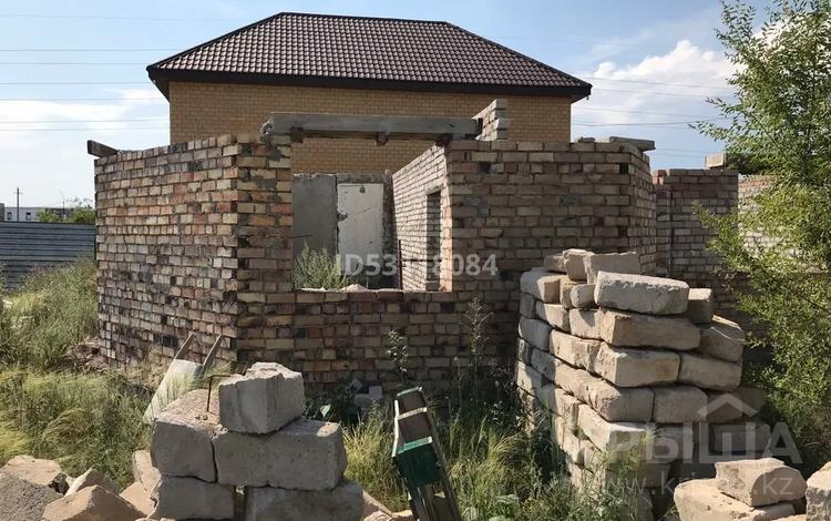 Участок 10 соток, Радио завод проезд «О» — Баян батыра за 9.5 млн 〒 в Павлодаре