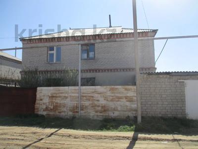 7-комнатный дом, 321.6 м², 0.0802 сот., Мичурино 98 за 12.5 млн 〒 в Костанае