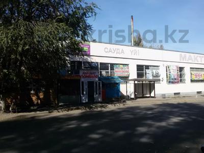Магазин площадью 980 м², 12-й микрорайон 46/3 за 200 млн 〒 в Караганде, Октябрьский р-н