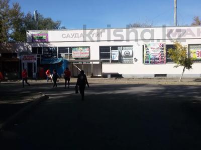 Магазин площадью 980 м², 12-й микрорайон 46/3 за 200 млн 〒 в Караганде, Октябрьский р-н — фото 4