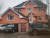 7-комнатный дом, 410 м², 8 сот., Авангард-3 за 99 млн 〒 в Атырау, Авангард-3