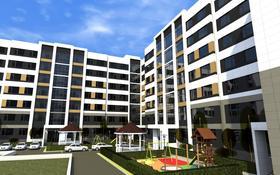 3-комнатная квартира, 115.63 м², 17-й мкр участок 45/1 за ~ 18.5 млн 〒 в Актау, 17-й мкр