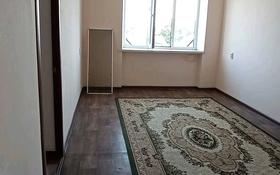 4-комнатная квартира, 78 м², 5/5 этаж, Абая Фурманова 12 за 9.5 млн 〒 в Таразе