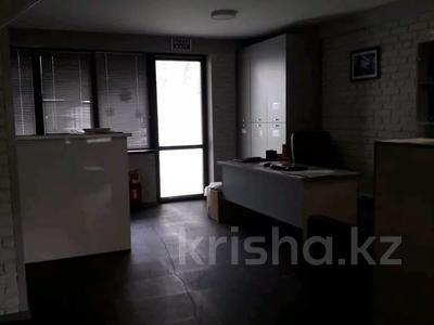 Здание, Майлина — Норильская площадью 490 м² за 2 900 〒 в Алматы, Турксибский р-н — фото 10