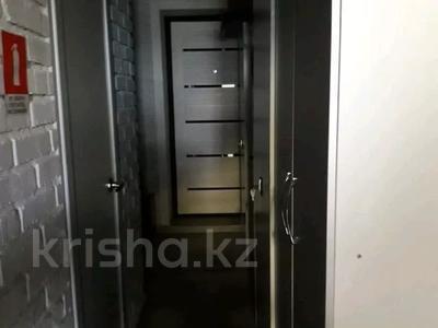 Здание, Майлина — Норильская площадью 490 м² за 2 900 〒 в Алматы, Турксибский р-н — фото 13