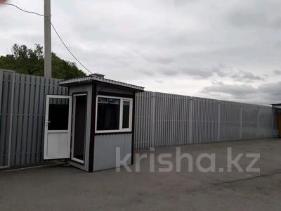 Здание, Майлина — Норильская площадью 490 м² за 2 900 〒 в Алматы, Турксибский р-н — фото 14