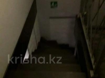 Здание, Майлина — Норильская площадью 490 м² за 2 900 〒 в Алматы, Турксибский р-н — фото 15