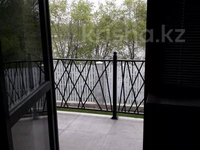 Здание, Майлина — Норильская площадью 490 м² за 2 900 〒 в Алматы, Турксибский р-н — фото 17