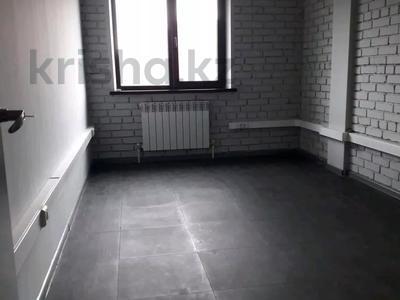 Здание, Майлина — Норильская площадью 490 м² за 2 900 〒 в Алматы, Турксибский р-н — фото 18