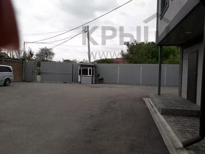 Здание, Майлина — Норильская площадью 490 м² за 2 900 〒 в Алматы, Турксибский р-н — фото 19
