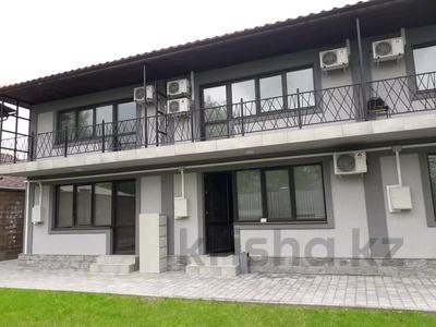 Здание, Майлина — Норильская площадью 490 м² за 2 900 〒 в Алматы, Турксибский р-н — фото 2