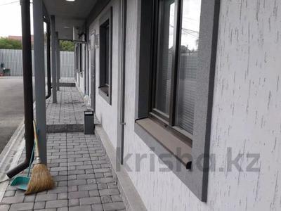 Здание, Майлина — Норильская площадью 490 м² за 2 900 〒 в Алматы, Турксибский р-н — фото 22