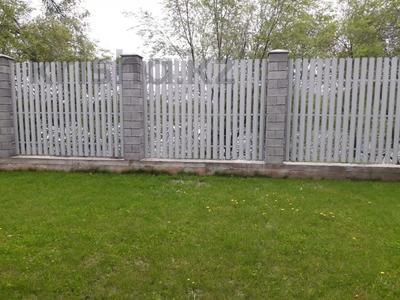 Здание, Майлина — Норильская площадью 490 м² за 2 900 〒 в Алматы, Турксибский р-н — фото 24