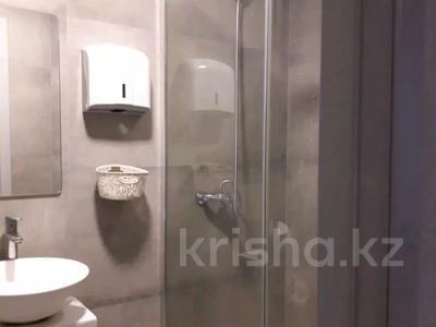 Здание, Майлина — Норильская площадью 490 м² за 2 900 〒 в Алматы, Турксибский р-н — фото 25