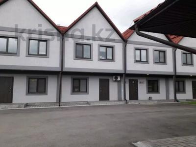Здание, Майлина — Норильская площадью 490 м² за 2 900 〒 в Алматы, Турксибский р-н — фото 26