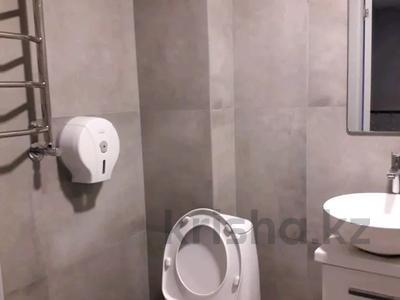 Здание, Майлина — Норильская площадью 490 м² за 2 900 〒 в Алматы, Турксибский р-н — фото 28