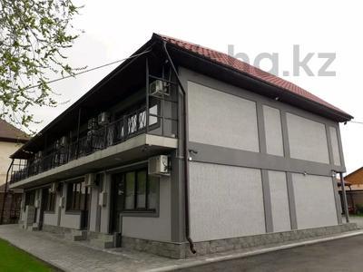 Здание, Майлина — Норильская площадью 490 м² за 2 900 〒 в Алматы, Турксибский р-н — фото 31