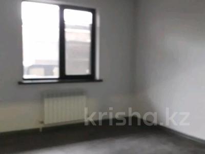Здание, Майлина — Норильская площадью 490 м² за 2 900 〒 в Алматы, Турксибский р-н — фото 34