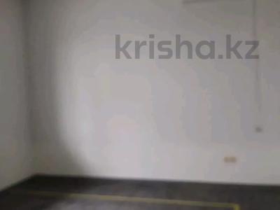 Здание, Майлина — Норильская площадью 490 м² за 2 900 〒 в Алматы, Турксибский р-н — фото 35