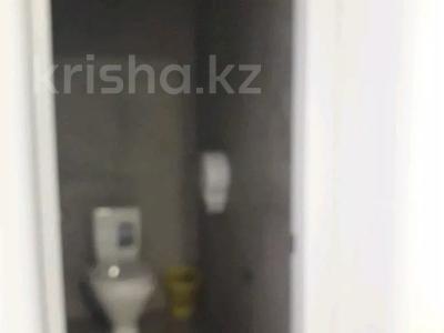 Здание, Майлина — Норильская площадью 490 м² за 2 900 〒 в Алматы, Турксибский р-н — фото 36