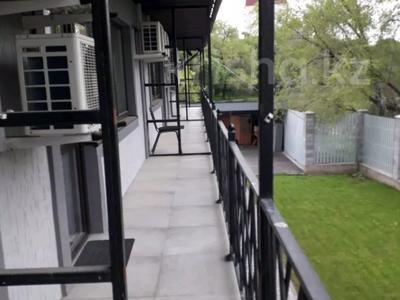 Здание, Майлина — Норильская площадью 490 м² за 2 900 〒 в Алматы, Турксибский р-н — фото 37