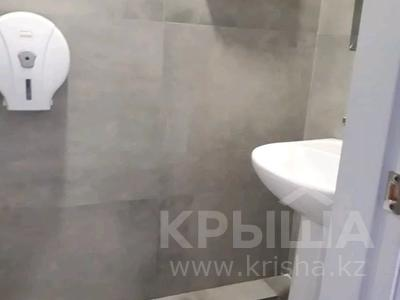 Здание, Майлина — Норильская площадью 490 м² за 2 900 〒 в Алматы, Турксибский р-н — фото 38