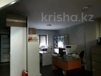 Здание, Майлина — Норильская площадью 490 м² за 2 900 〒 в Алматы, Турксибский р-н — фото 40