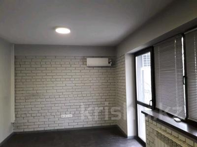 Здание, Майлина — Норильская площадью 490 м² за 2 900 〒 в Алматы, Турксибский р-н — фото 5