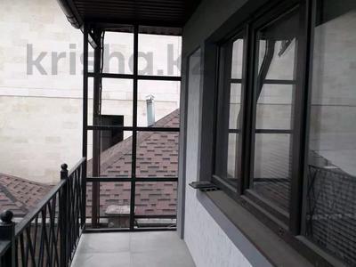 Здание, Майлина — Норильская площадью 490 м² за 2 900 〒 в Алматы, Турксибский р-н — фото 6