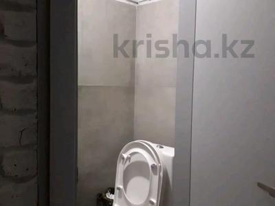Здание, Майлина — Норильская площадью 490 м² за 2 900 〒 в Алматы, Турксибский р-н — фото 8