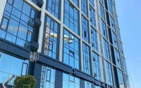 1-комнатная квартира, 30.7 м², Толе би 181 — Ауэзова за ~ 14.7 млн 〒 в Алматы, Алмалинский р-н