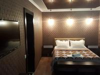 1-комнатная квартира, 27 м², 2/3 этаж посуточно, Мечникова 115 — Толе би за 8 000 〒 в Таразе