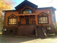 8-комнатный дом, 540 м², 30 сот., Энергетик за 249 млн 〒 в Щучинске