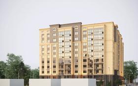 3-комнатная квартира, 96.31 м², Наурызбая батыра 137 — Потанина за ~ 25.5 млн 〒 в Кокшетау
