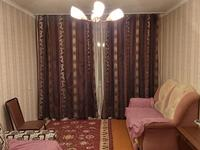 1-комнатная квартира, 30 м², 5/5 этаж помесячно, 15 мкр за 50 000 〒 в Караганде, Октябрьский р-н