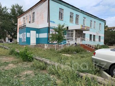 Магазин площадью 44 м², Касымханова 18/3 за 6.3 млн 〒 в Костанае — фото 2