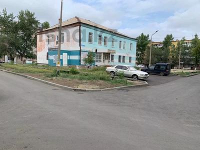 Магазин площадью 44 м², Касымханова 18/3 за 6.3 млн 〒 в Костанае — фото 3