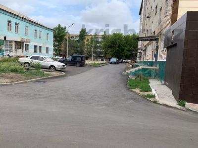 Магазин площадью 44 м², Касымханова 18/3 за 6.3 млн 〒 в Костанае — фото 4