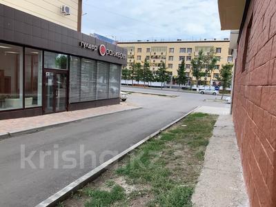 Магазин площадью 44 м², Касымханова 18/3 за 6.3 млн 〒 в Костанае — фото 5
