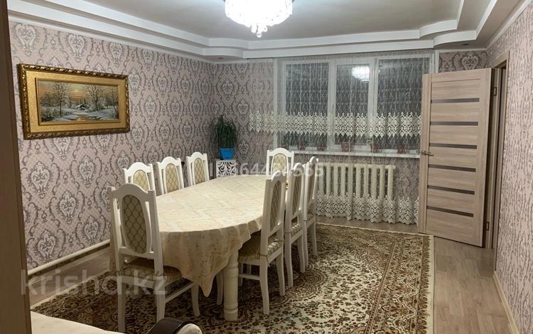 4-комнатный дом, 110 м², 6 сот., Желдирме переулок 1/1 за 35 млн 〒 в Нур-Султане (Астана), Сарыарка р-н