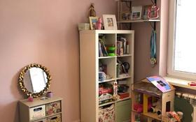 3-комнатная квартира, 72 м², 4/5 этаж, Айтеке Би 100 за 38 млн 〒 в Алматы, Алмалинский р-н