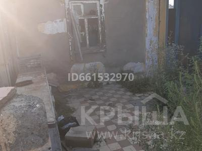 Дача с участком в 6 сот., Бобровка 44-10 за 1 млн 〒 в Семее — фото 3