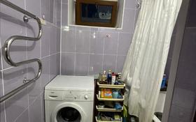 5-комнатная квартира, 100 м², 4 мкр за 24.5 млн 〒 в Талдыкоргане