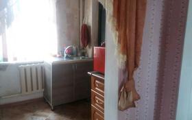 3-комнатный дом помесячно, 70 м², 8 сот., Сабит Муканова 55 за 50 000 〒 в Туздыбастау (Калинино)