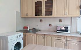 2-комнатная квартира, 55 м², 3/5 этаж посуточно, мкр Таугуль, Таугуль мкр — Мустафина за 9 000 〒 в Алматы, Ауэзовский р-н