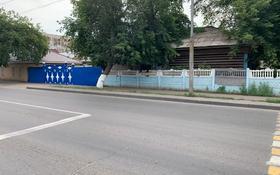4-комнатный дом, 120 м², 8 сот., 1 мая 313 — Чокина за 15.8 млн 〒 в Павлодаре