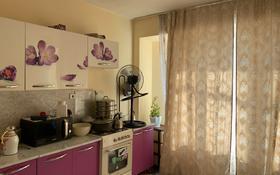 3-комнатная квартира, 82 м², 9/9 этаж, Райымбека за 17 млн 〒 в Каскелене