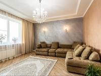 2-комнатная квартира, 85 м², 6/21 этаж посуточно, Аль -Фараби 21 — Мира за 30 000 〒 в Алматы, Бостандыкский р-н