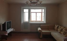 1-комнатная квартира, 42 м², 5/5 этаж помесячно, Гульдер 22 за 70 000 〒 в Караганде, Казыбек би р-н